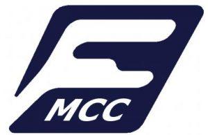 MCC terminál
